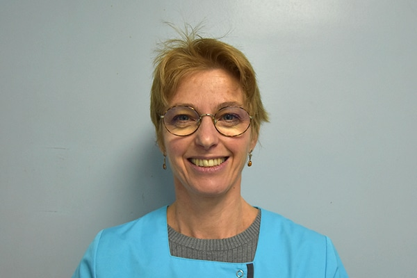Docteur Sophie DOL